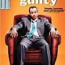 Find Me Guilty (2006, DVD)