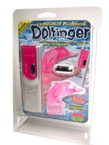 Dolfinger Private Vibtarot