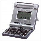 World Time Travel Calculator - #34212