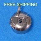 Bernina Bobbin Case CB Hook Sewing Machine #0015347200
