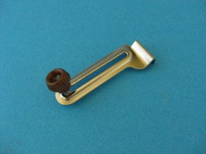 Sewing Machine Seam Guide Part #BP1066