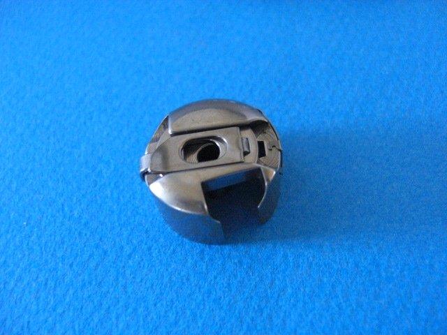 Sewing machine Bobbin Case Pfaff 130 200 1200 Series Part #9076