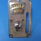 Morse Dial-0-Matic Sewing Machine Reverse/Forward Dial