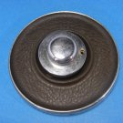WHITE Rotary Hand Wheel & Clutch Model 77-144147