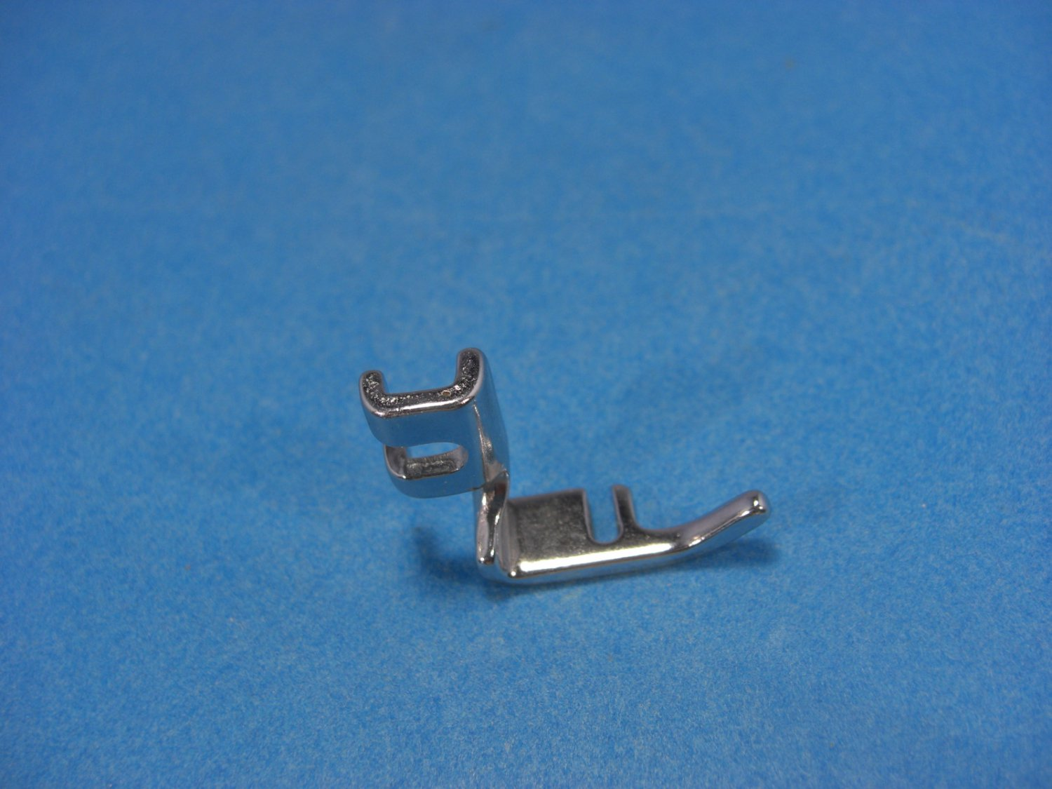 Sewing Machine Low Shank Special Purpose Foot