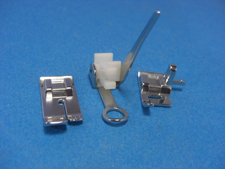 platinum 3000 quilting machine price