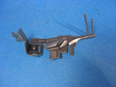 Singer Sewing Machine Multi-Slotted Binder 161420