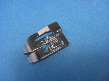 Sewing Machine Blindhem Presser Foot (R) to fit Brother Babylock Sewing Machines