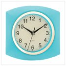 NEW!!! MOM'S KITCHEN WALL CLOCK