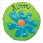 NEW BLOOM STEPPING STONE