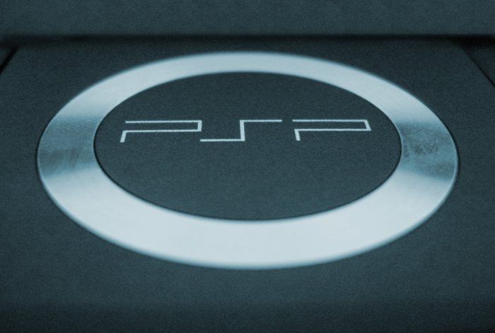 PSP Tips And Tricks - Maximise The Capability Of Your PSP