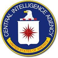 CIA Book Of Dirty Tricks