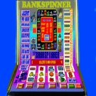 Fruit Machine Cheats - Make Money From Fruit Machines