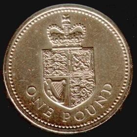 Poundland & Argos Suppliers List, Make Money
