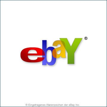 eBay Misspelled / Misspelt Items Finder - Free Toolbar - 4 Links