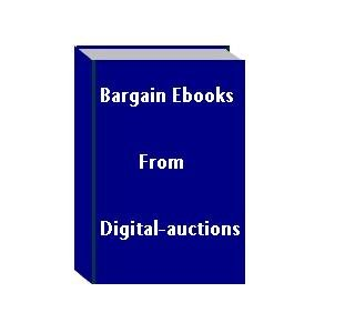 Ebooks Library - 100's Ebooks For Free