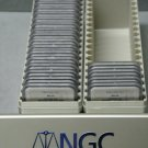 1986 - 2013 AMERICAN SILVER EAGLE 28 COIN SET NGC MS69