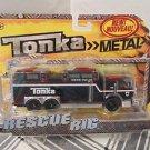 NEW 2014 Tonka Hasbro Black Rescue Rig Bomb Squad MIP 1:55 scale