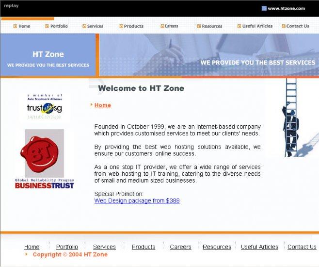 http://www.htzone.com/
