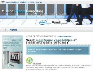 http://www.enterprisemodernization.com/