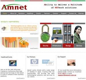 http://www.amnet.com.sg/