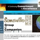 http://www.somervillecompanies.com/