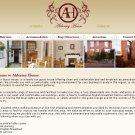 http://www.alderseyhouse.com/