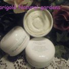 All Natural Whipped Mango Body Butter Vanilla Rose 2oz