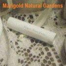 All Natural Mango Butter Lip Butter Balm Orange Tangerine