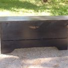 Item # 9019 Flip Bench