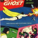 1966 SPACE GHOST COMIC #1, GREAT CONDITION