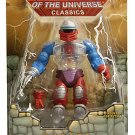 MASTERS OF THE UNIVERSE CLASSICS ROBOTO MOTU