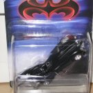 Hot Wheels 1/50 BATMAN & Robin Batmobile Series 3 New