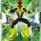 DC Universe Green Lantern Classics Wave 1 Maash
