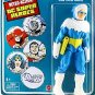 DDC Mego Retro Wave 3 - Captain Cold IN STOCK