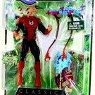 DC Universe Green Lantern Classics Wave 2 Skallox / Nite-lik
