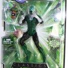 DC Universe Green Lantern Classics Wave 2 Nautkeiloi / Medphyll