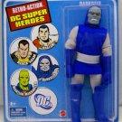 DC Mego Retro Wave 4 - Darkseid IN STOCK