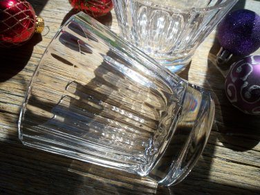 """Villeroy Boch Paloma Picasso 4"""" Double Old Fashioned (6)"""