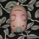 Napcoware vintage Piggy bank happy face vintage piggy bank C 7736