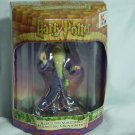 Harry Potter Ornament Enesco Dumbledore No. 191