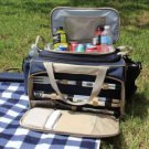 BBQ To Go Tote