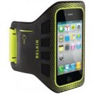 BELKIN IPHONE(R) EASEFIT SPORT ARMBAND