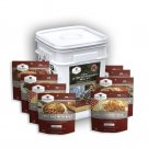Wise Company Ultimate 7 Day Emergency Meal Kit