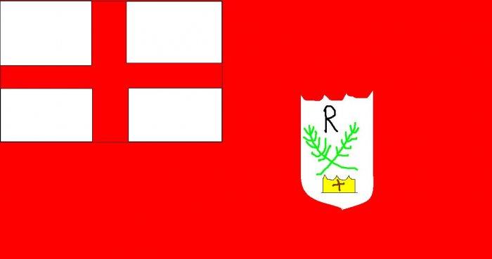 Amokolia Royal Title