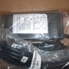 New Compatible 85391 Adapter for Dell