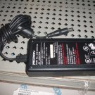 Used Micron laptop ac adapter part no:310-0073-00