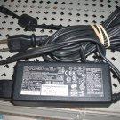 Used 159224-001 - Original Genuine HP Compaq Armada, Evo, & Prosigina 50W Laptop AC Adapter