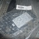 New Compatible 02K6699 IBM Thinkpad AC Adapter