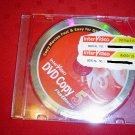Used InterVideo DVD Copy 5 Platinum